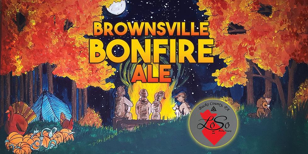 Brownsville Bonfire Ale Web.jpg