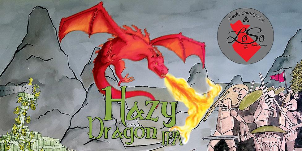Hazy Dragon IPA WEB.jpg