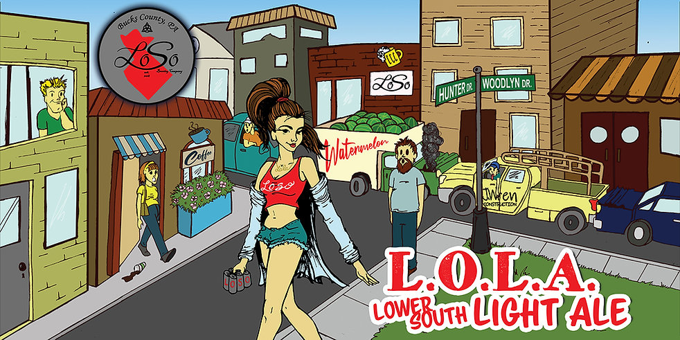 Lola Web.jpg