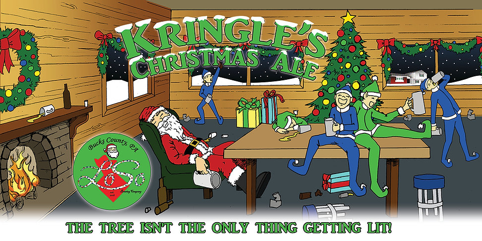 Loso_Kringles Christmas Ale_WEB.jpg
