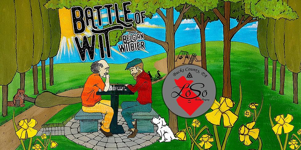 Battle-of-Wit-_-Loso-Brewing- Web.jpg