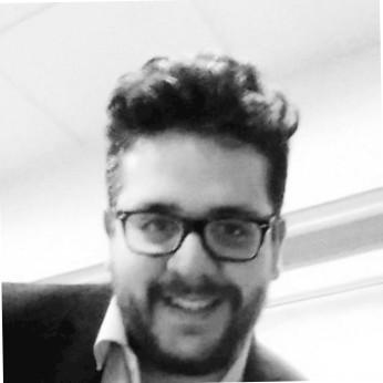 https://www.linkedin.com/ in/ra%C3%BCl-calderero-m%C3%A1rquez-6717a0b8/