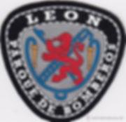 escudo leon.jpg
