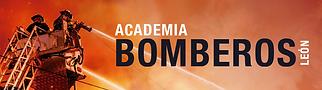 Academia_título.png