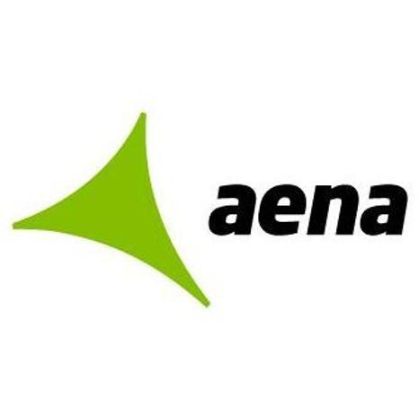 CLASE PRESENTACIÓN AENA (On-Line)