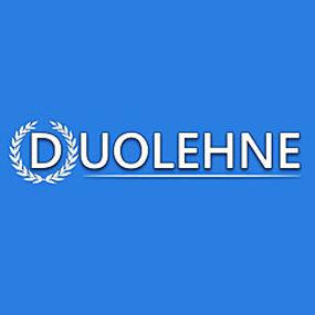 Duolehne Automobile Corp