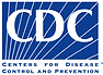 CENTERS FOR DISEASE CONTROL AND PREVENTION, ATLANTA