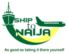 Ship To Naija