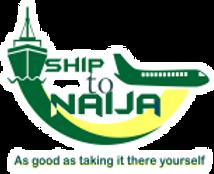 Ship To Naija