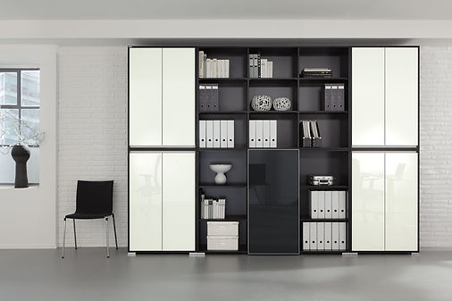 Schrank_Regal_Buero_select-kombi-1.