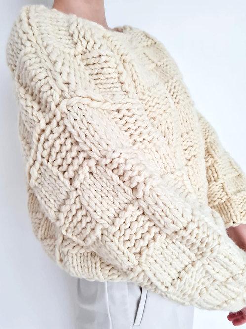 Butter 'Lorna' Knit