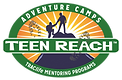 TeenReach_Logo%20clear_edited.png