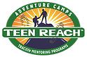 TeenReach_Logo%20clear_edited.png