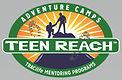 TeenReach_Logo clear.jpg