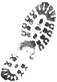 TR bootprint.png