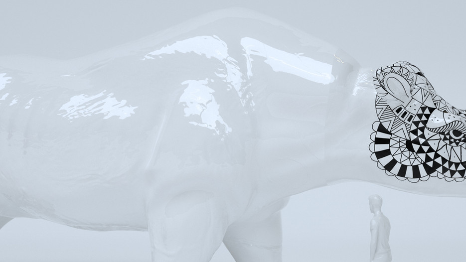 Rhino_002_.jpg