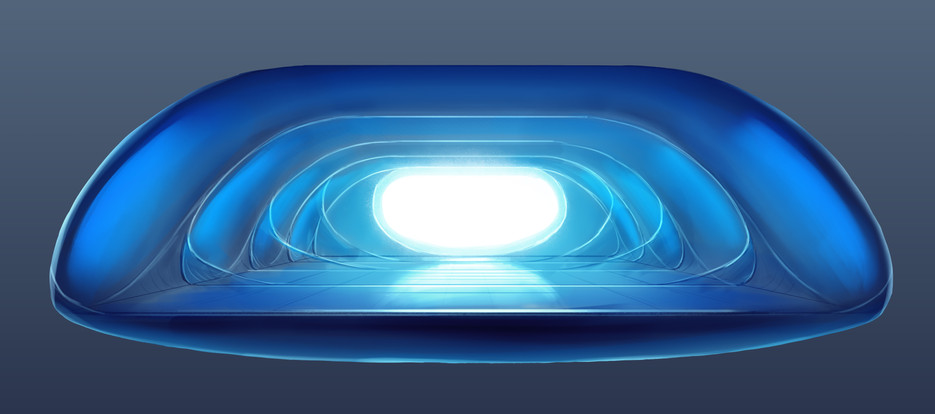 ZOOM POD R1 - LIGHT STUDY 04.jpg