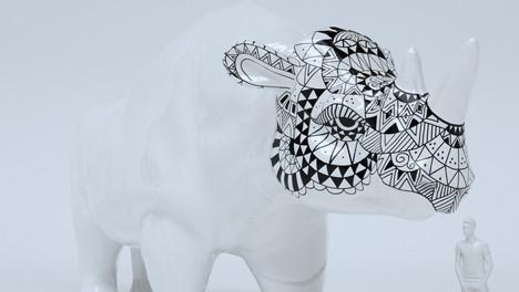 Rhino_003_.jpg