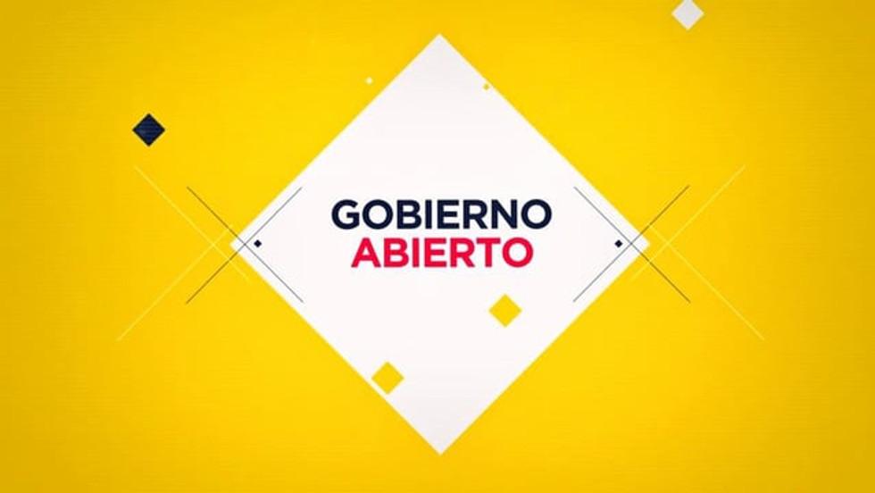 Buenos Aires Ciudad - Gobierno Abierto.m