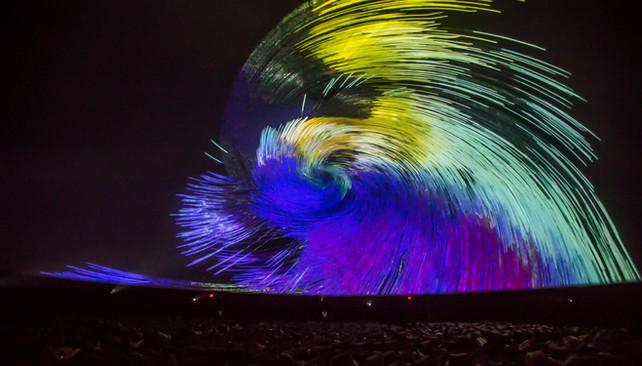 Arctic Dome-2.jpg