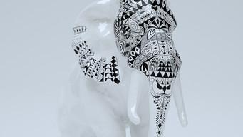 Elephant_002_.jpg