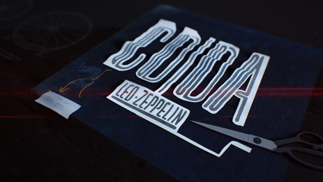 CODA_1_ (0-00-00-00).jpg