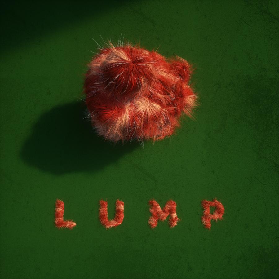 Lump_002_.png