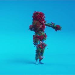 Human Body_1 1X1.mp4