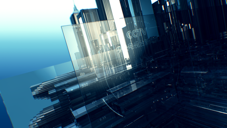 CITY IDENT_4 (00000).png