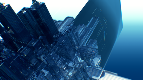 CITY IDENT_5.png