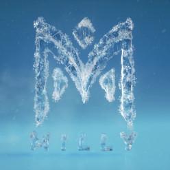 Logo_5_1X1_.mp4