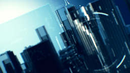 CITY IDENT_3 (00000).png
