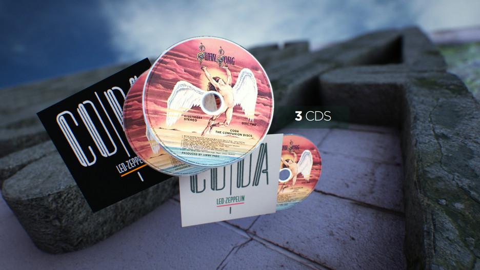 CDs_1_ (0-00-08-04).jpg