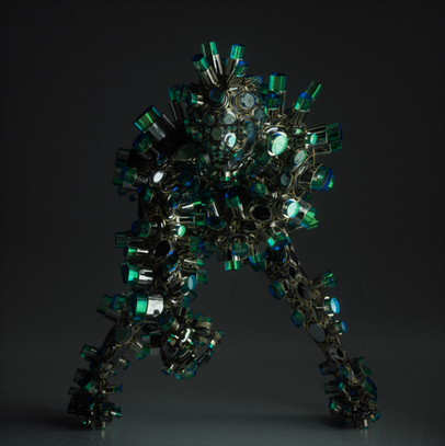 Humanoid 4.png