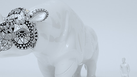 Rhino_001_.jpg