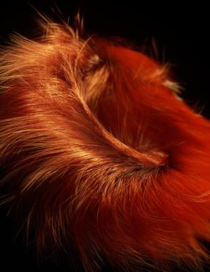 Radio Redhead Vol 1