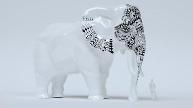 Elephant_001_.jpg