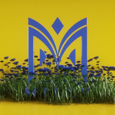 Logo_2_1X1_.mp4