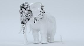 Elephant_003_.jpg