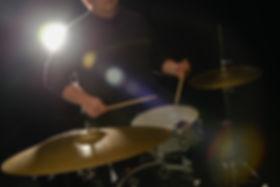 JaredSmith Drummer-47.jpg