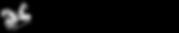 hands-for-artists-logo.png