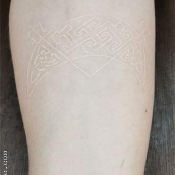 celticwhite