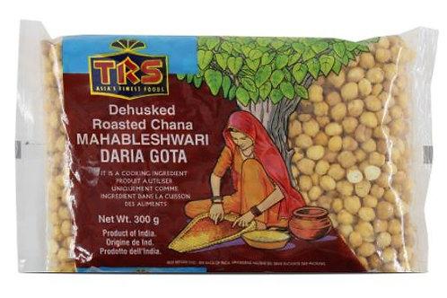 Roasted Chana Daria Gota Mahablshwar (TRS) 300g