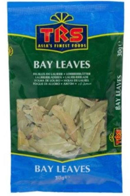 Bay Leaves (Tej Patta) (TRS) 30g