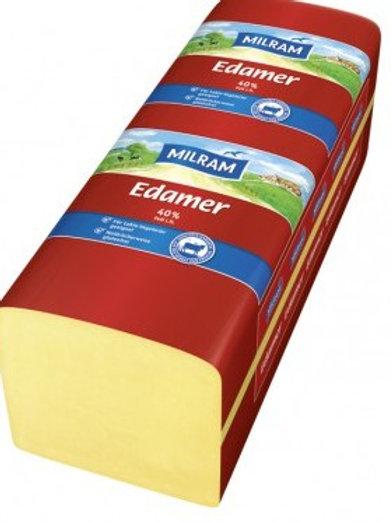 Milram Edamer Käse 40% Fett