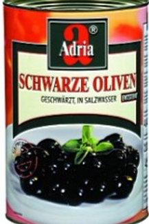 Adria Oliven Mit Stein
