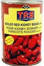 TRS Boiled Red Kidney Beans