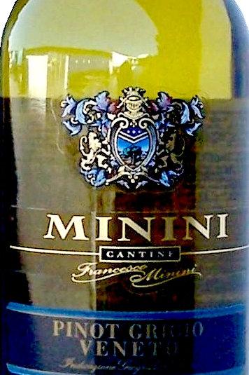 Pinot_Grico_Wein_MININI