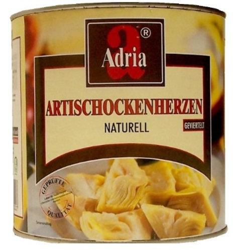 Adria Artischocken