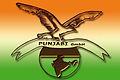 Punjabi%20gmbh-Logo%20%20web%20Kopie[1].